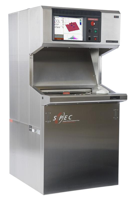 Spec Equipment Gt Equipment Inventory Gt Buy Refurbished