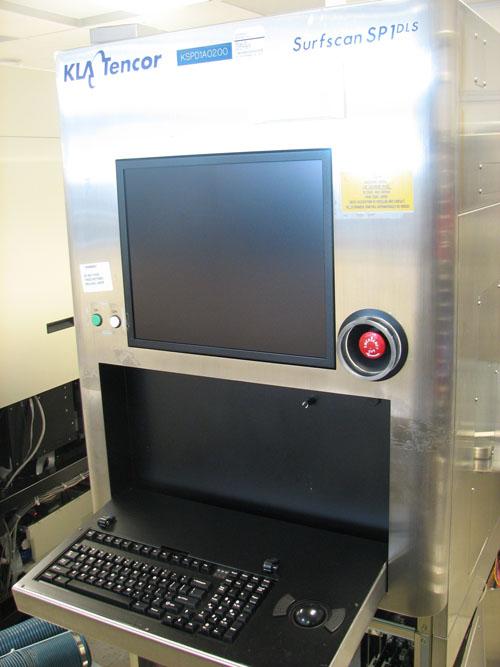 Spec Equipment